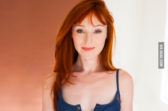 Sexy Ruth Connell naked (54 photo) Hacked, iCloud, panties