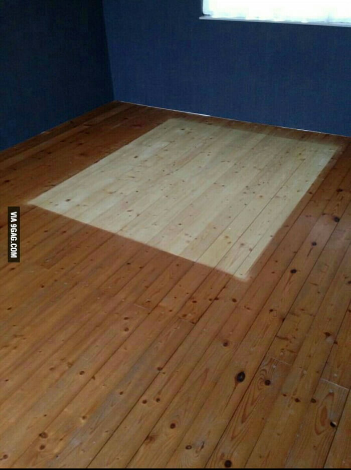 When You Dont Have Enough Same Wood Types In Minecraft 9gag