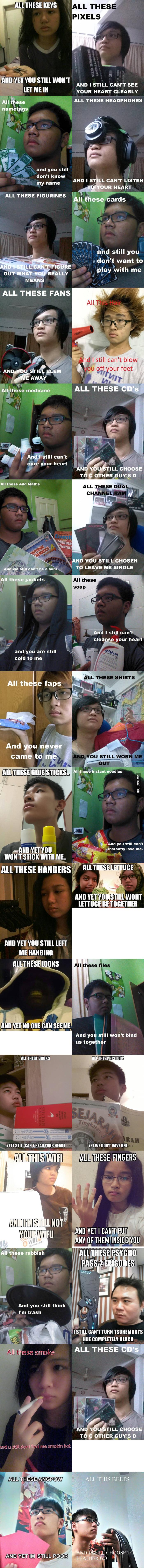 abyq6yO_700b all these memes 9gag,All These Memes