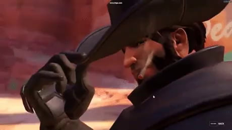 This highnoon tho