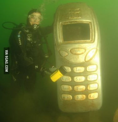 buy cell in looking maritimes phone used