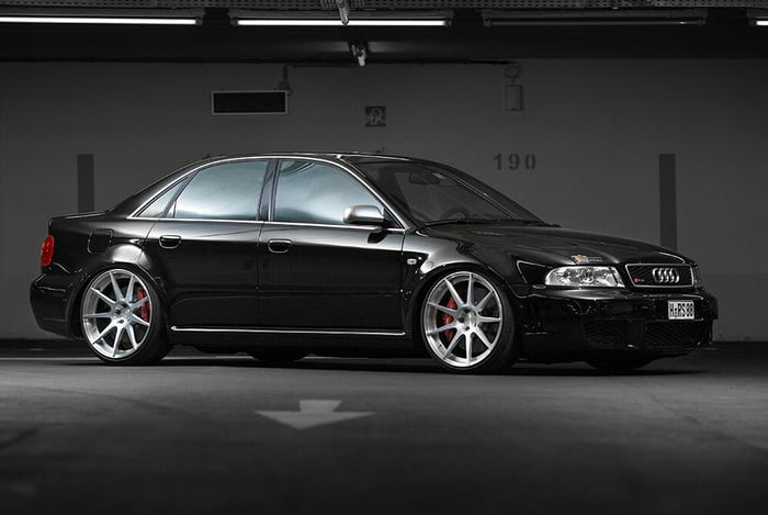 audi rs4 b5 limo from hannover hardcore 1100 hp 1200 nm one fast and beauty audi 9gag. Black Bedroom Furniture Sets. Home Design Ideas