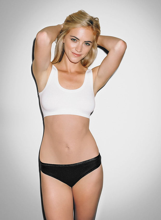 Emily Wickersham Nude Hot Porn Watch And Download Emily