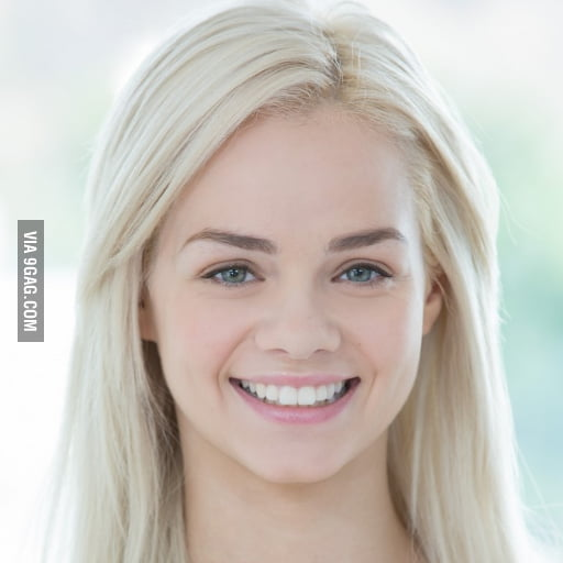Elsa Jean The Cutest Pornstar - 9Gag-8400