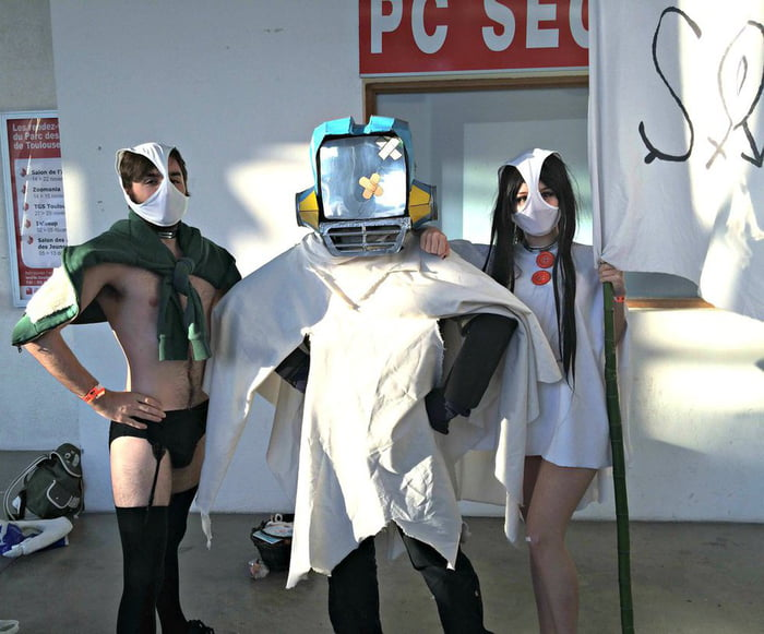 ayame kajou cosplay - Google 搜索