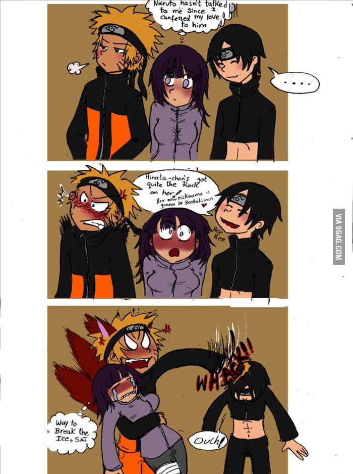 Naruto.xxx