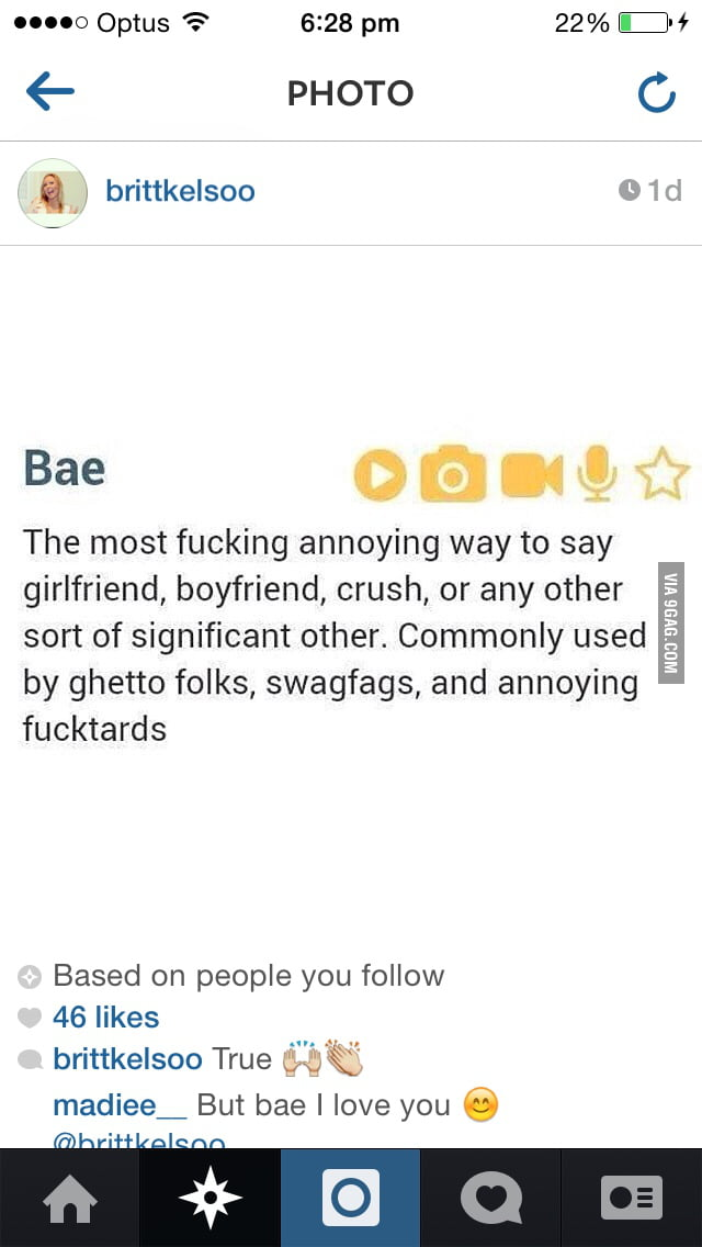 true meaning of bae myideasbedroomcom