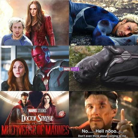 Best 30+ Iron Man fun on 9GAG