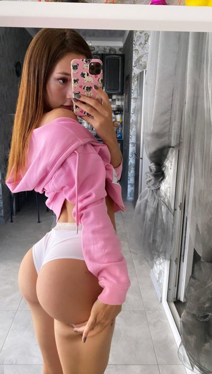 Teens ass hot Photos: 25