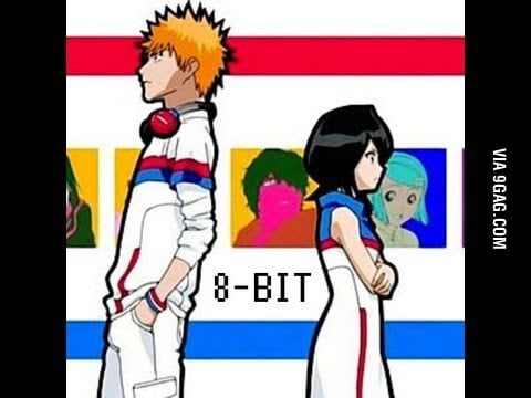 What is your favorite anime intro?(mine is season 1 bleach