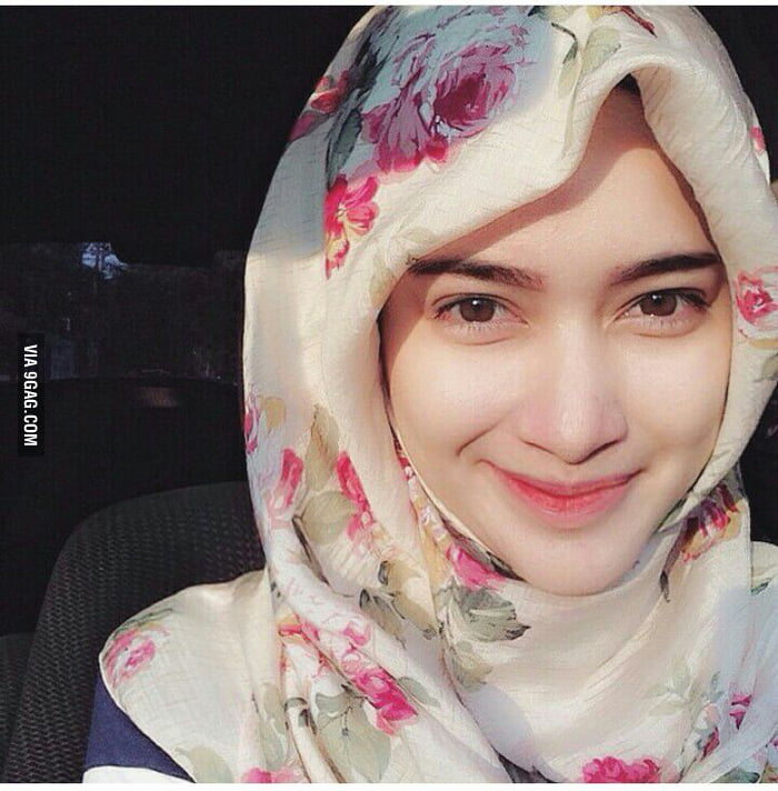 Gallery Photo Cute Indonesian Teen With Hijab Hijab Girl