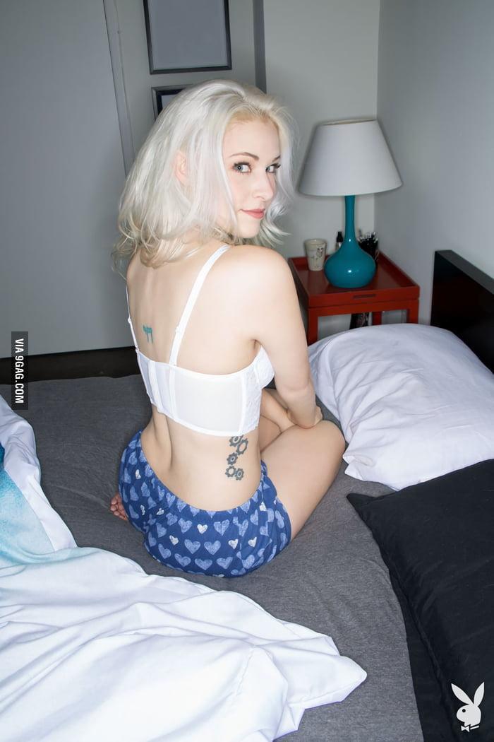 Hot sex gifs revysaditra