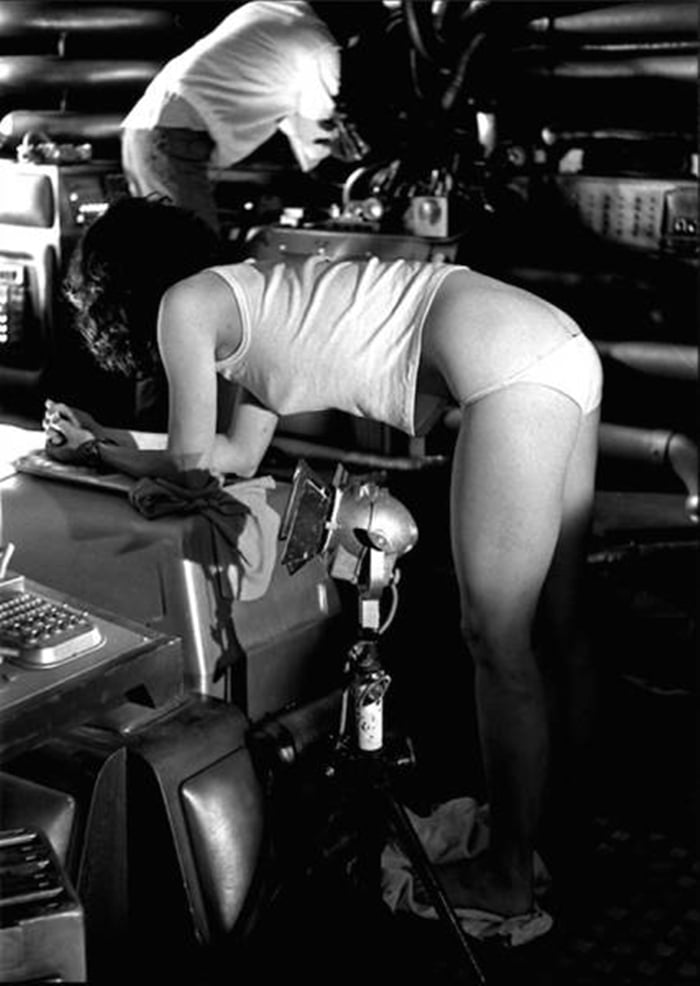 Sissy spanking tumblr