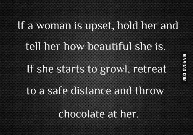 Simple Instructions About Women