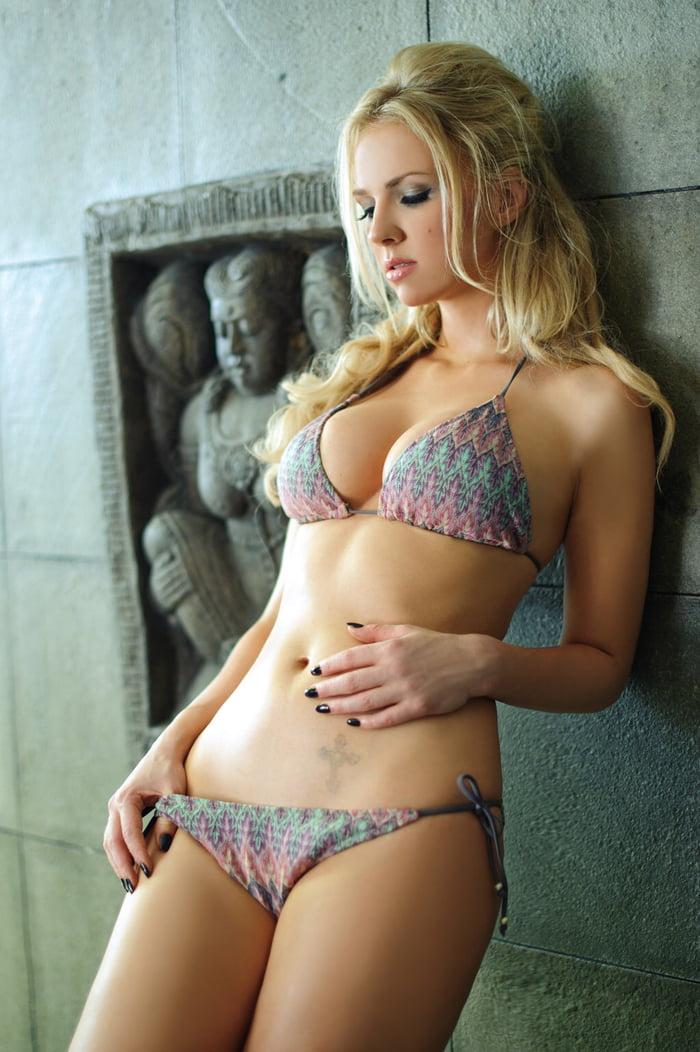 Nn angel bikinis