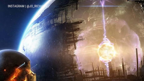 The 'alien megastructure' star is acting weird again watch bbc horizon strange signal from space