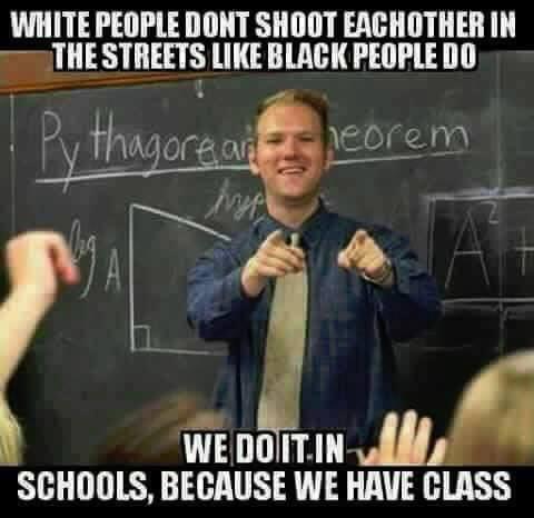 Schwarzer humor definition