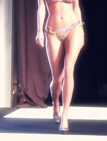 Rio hamasaki boobpedia