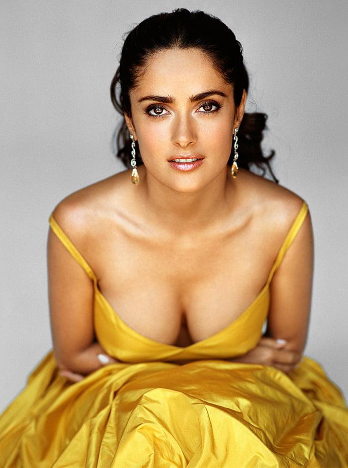 Jewel kilcher sexy boobs