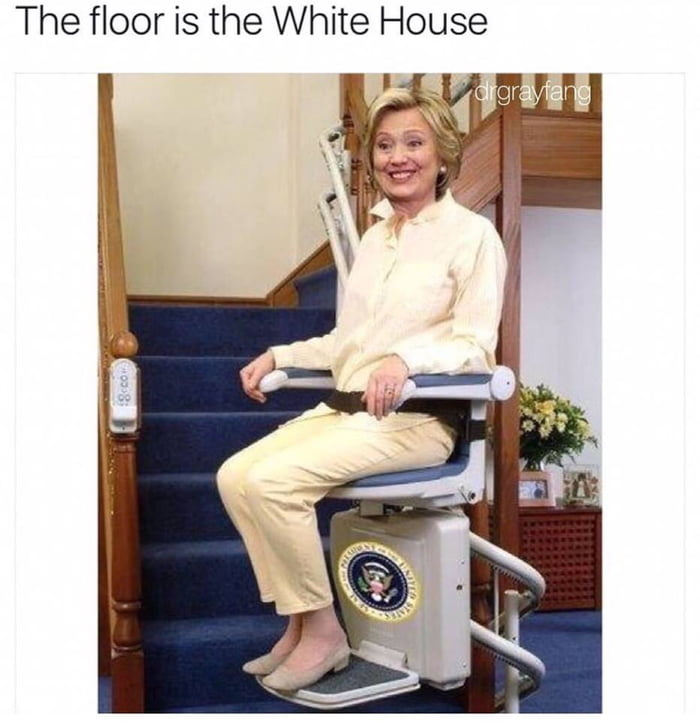 The floor is Benghazi