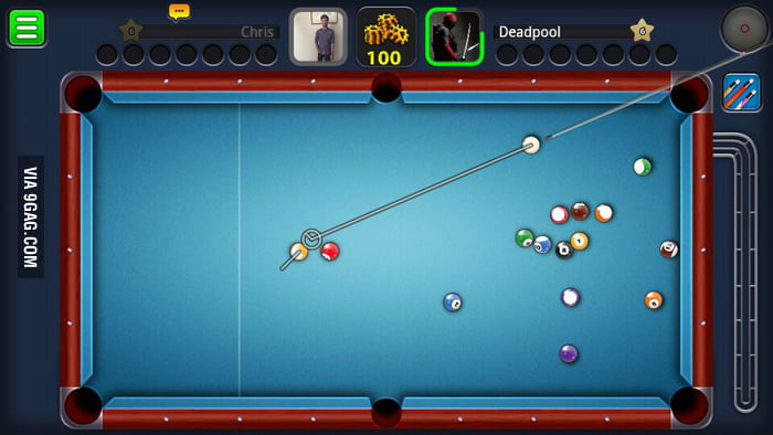 91944138732 android 8 ball pool hack Methods And Methods All Web sites Ought to Use.  February 19 2018. To shot the ball you will have to click the left side of  your ...