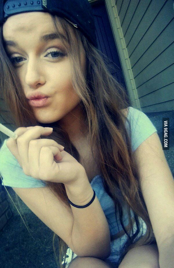 Alex Mae And Yes She Does 9gag