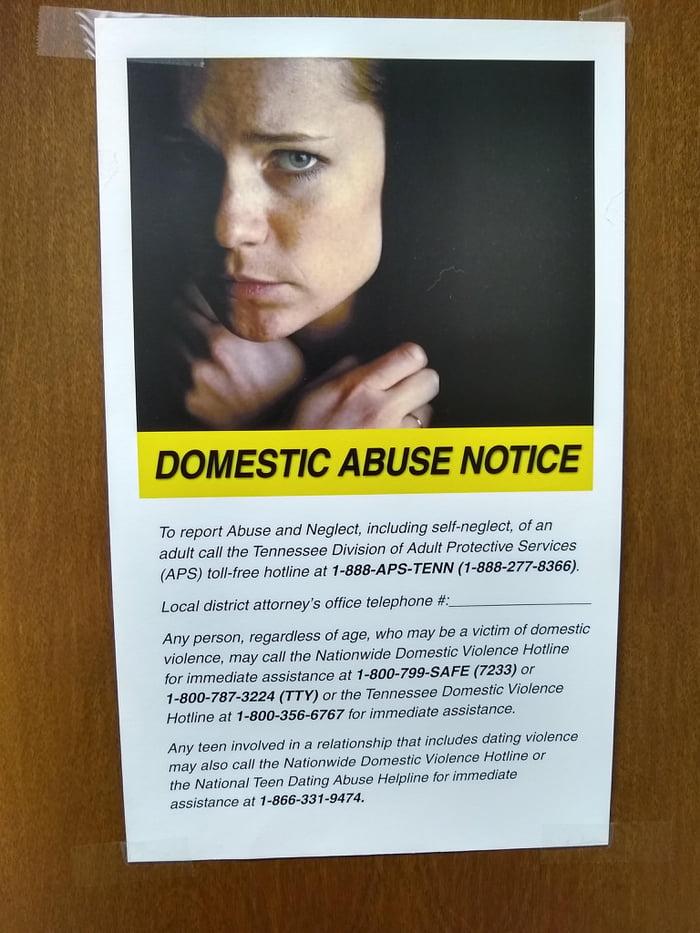 Teen dating violence hotline