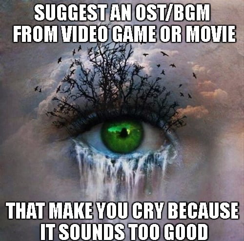 Mine Is Pokke Village Theme Monster Hunter Freedom Unite