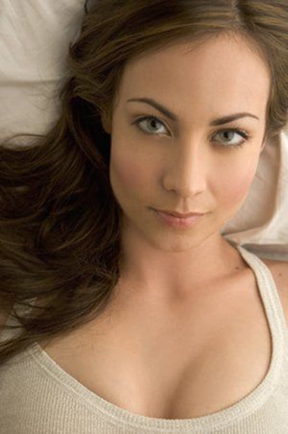Happy Birthday Courtney Ford Actress Gears Of War 2dexter
