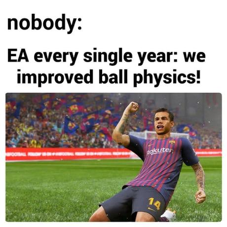 237 Best Soccer Memes Images In 2020 Soccer Memes Football