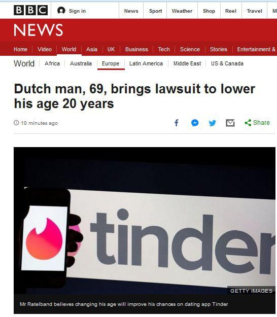dating 69 trans