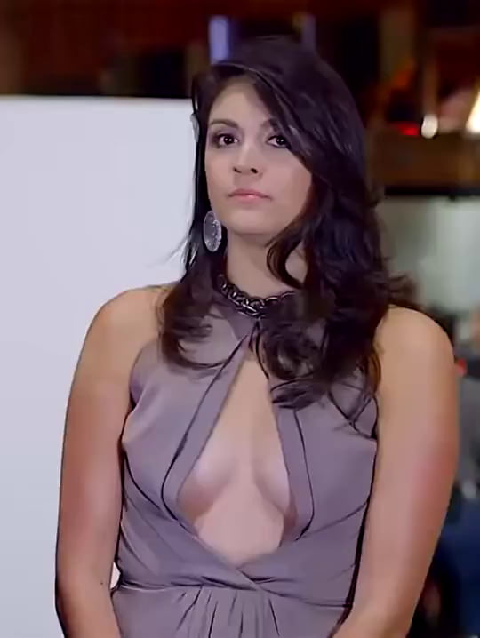 Showing xxx images for cecily strong nude xxx