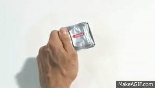 Tamilnadu college girl sex hidden camera