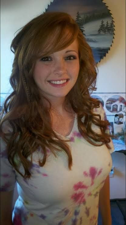 Login upload redhead teen would like