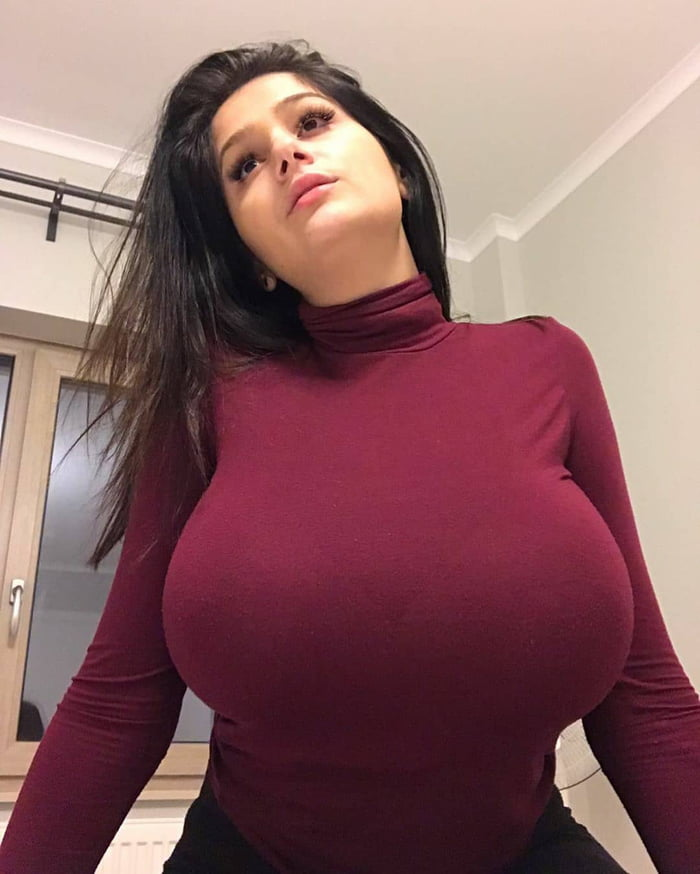 Teen pictures busty Husband Compiles