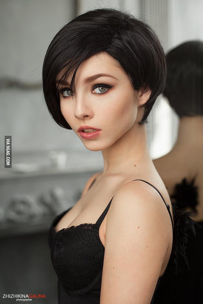 Elizabeth bioshock hot nude personal