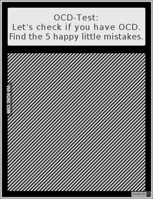 ocd test i know it 39 s difficult but it 39 s still possible area at the bottom right made for. Black Bedroom Furniture Sets. Home Design Ideas