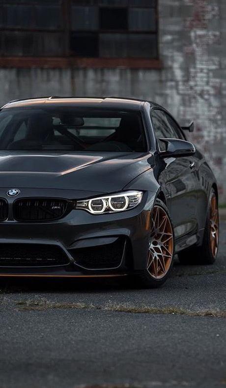 BMW WALLPAPER - M4 (2) - 9GAG