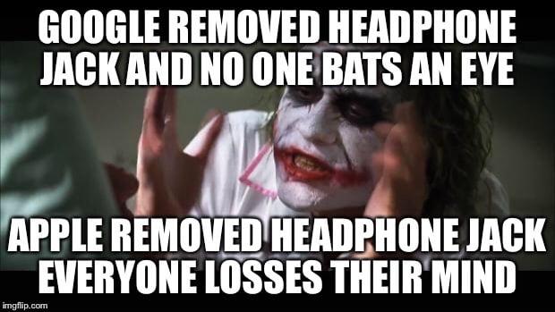 Apple Fanboy Sucks 9gag