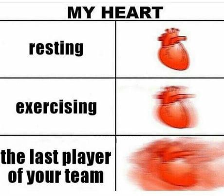 *beating intensifies*