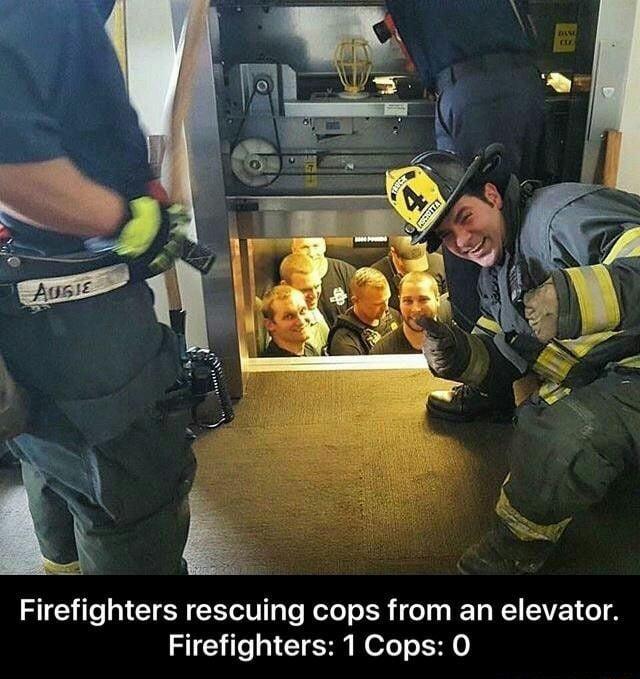 am2o0Od_700b firefighter meme here 9gag