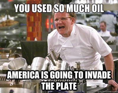 am7BB16_700b so many more us oil memes on hand 9gag