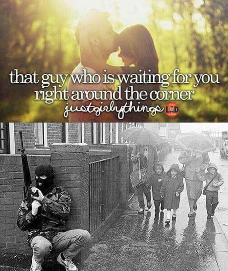 I love justgirlythings quotes - 9GAG