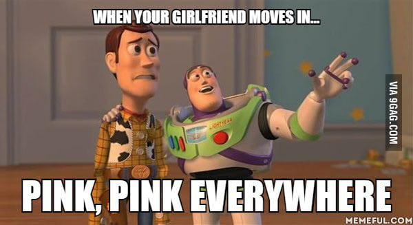 Funny Meme For Your Girlfriend : Love memes funny i love you memes for her and him