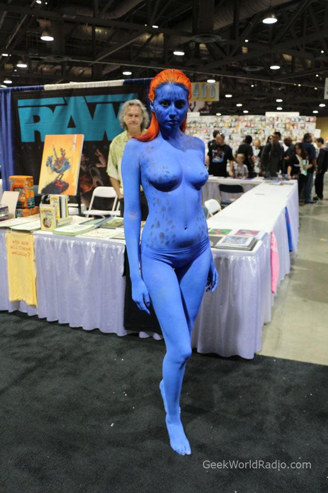 Guys strip cosplay xmen nude boy porn
