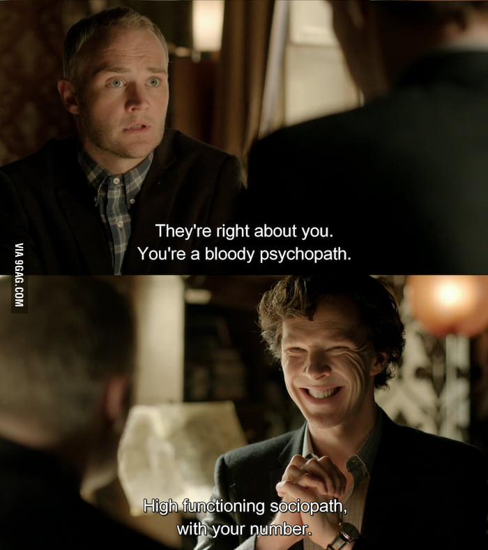 9gag Are Psychopath You A Hookup
