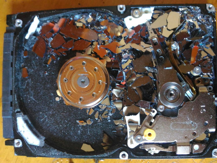 how to defragment the hard drive on a ps4