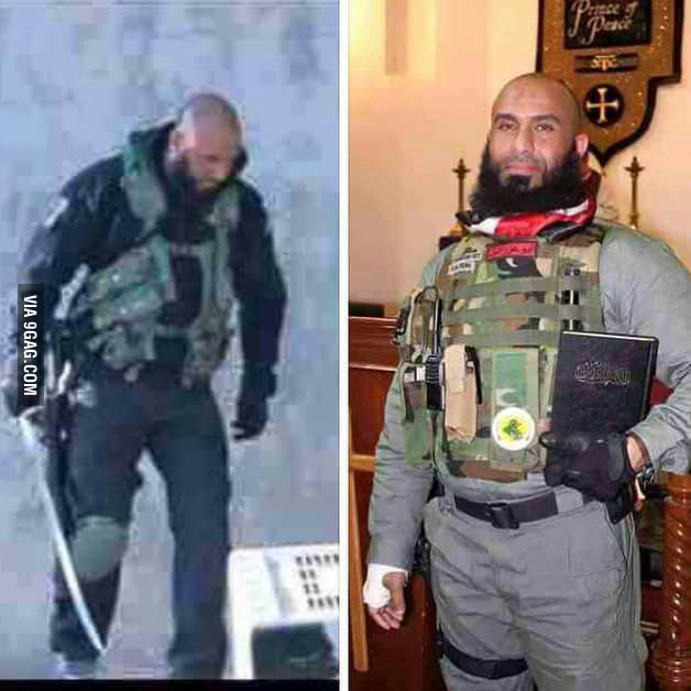 abu azrael angel of death