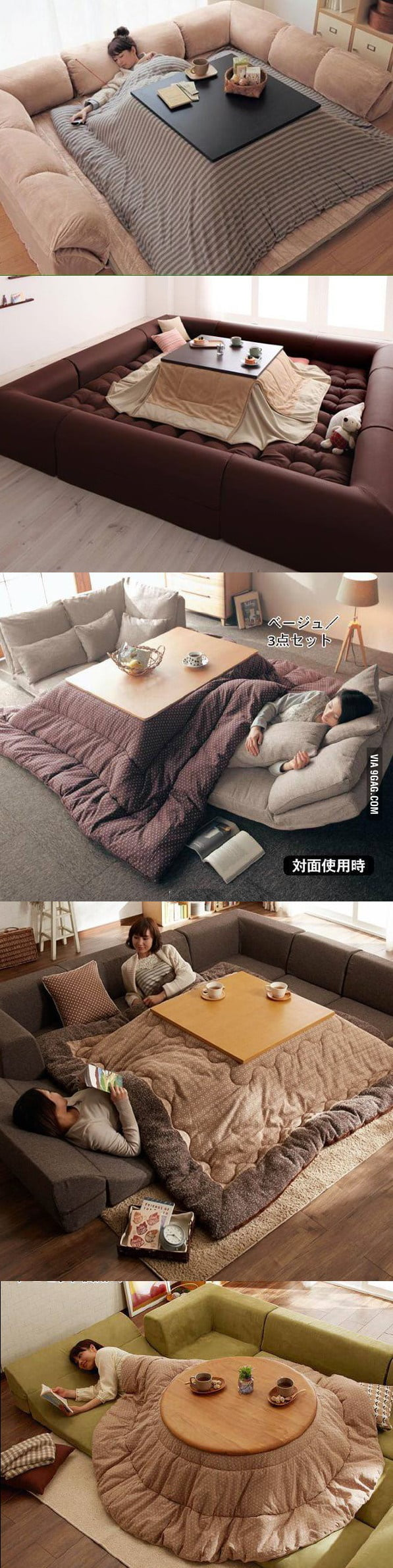 I need this...