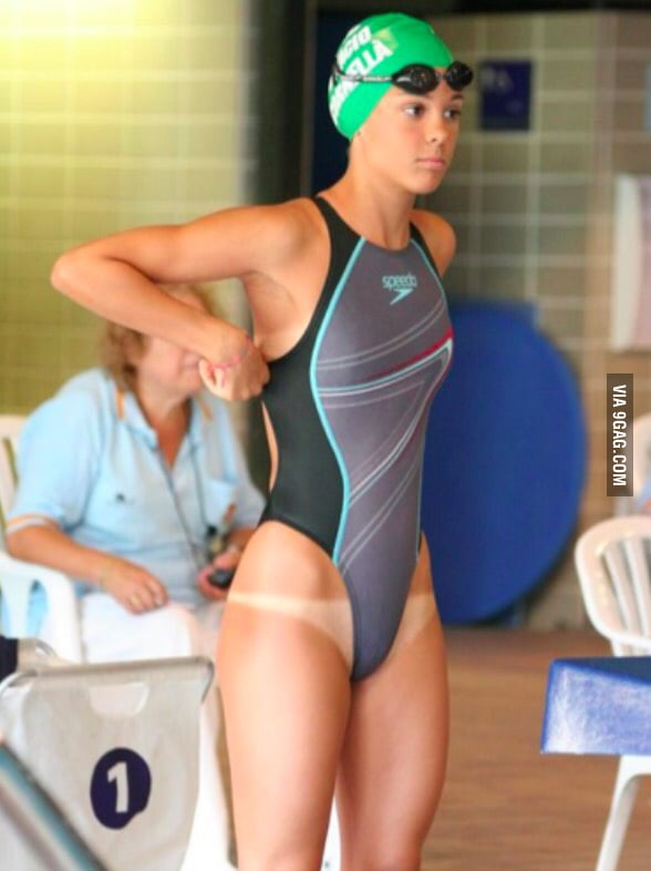 Sexy tan line pictures